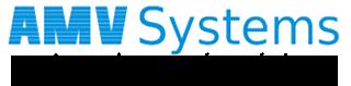AMV Systems s.r.o - výrobce žaluzií a sítí proti hmyzu
